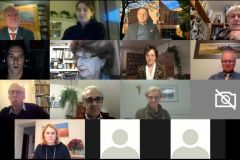 PILGRIM-Jugend-Preis-TeilnehmerInnen-ZOOM