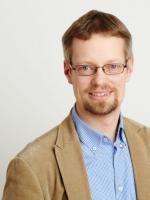 11 Rechnungsprüfer Mag. Michael Holzwieser