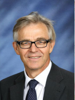 3 Präsident HR Mag. Heinrich Kribbel