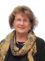 4 Direktorin Dir. Mag. Dr. Herta Ucsnik
