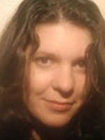 8 Schriftführer-Stellvertreterin Mag. Monika Liebert