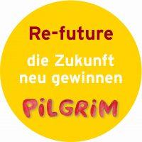pilgrim-re-future-200